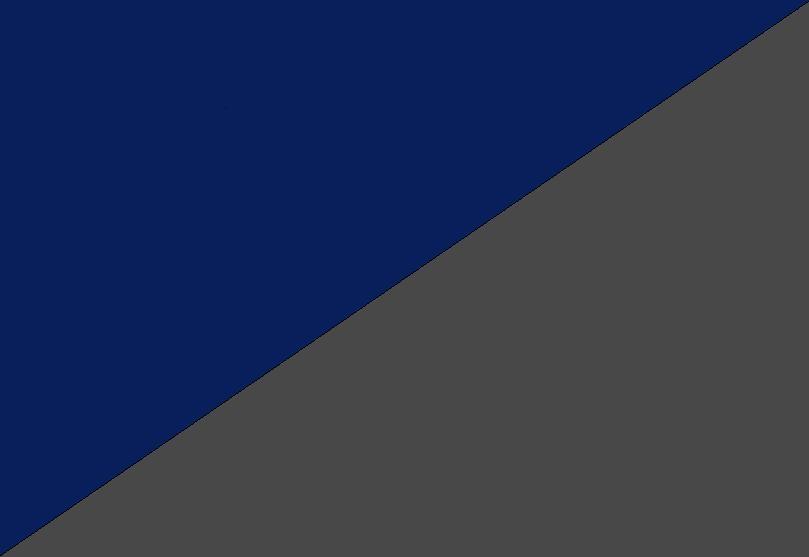 Azul marino-gris