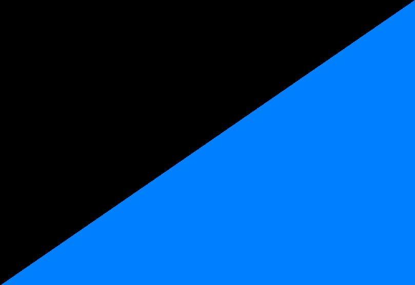 Negro-Azul